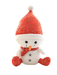 Stuffed Toys / Dolls / Holiday Supplies / Christmas Decorations / Christmas Gifts / Christmas Party Supplies / Christmas Toys / Christmas