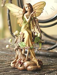Bride / Bridesmaid / Flower Girl / Ring Bearer / Baby & Kids Gifts Piece/Set Home Decor Rustic / LoversWedding / Anniversary / Birthday /