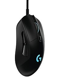 Gaming Mouse / Rechargeable Mouse USB 200-12000 Logitech G403