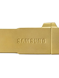 SAMSUNG USB Flash Drive OTG USB 16GB USB2.0 Mini Pen Drive Tiny Pendrive Memory Stick Storage Device