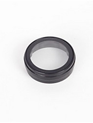Lens Cap Battery Dust Proof Convenient For Xiaomi Camera Universal Travel