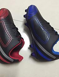 Fußball-Schuhe Herrn Rutschfest / Anti-Shake / Wasserdicht / Luftdurchlässig PU(Polyurethan) Fussball