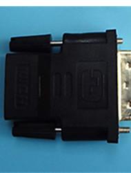 DLT HDMI V1.3 1080P NO NO