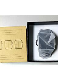 A1 Smart Watch Bluetooth Smart Wear Can Be Card Sports Watch