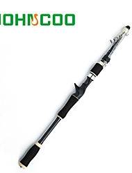 Tele Pole / Fishing Rod Casting Rod Carbon M Sea Fishing / Bass Fishing RodJohncoo