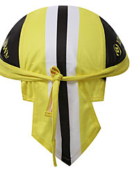 XINTOWN Riding Hats Men Cycling Bike Bicycle Cap Headwear  Outdoor Sport Skiing Helmet Cap Men Women