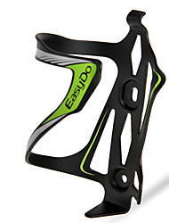 Bike Water Bottle Cage Mountain Bike/MTB Recreational Cycling Ultra Light (UL) Aluminium Alloy 1-ROCKBROS