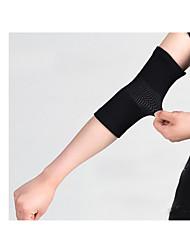 verão respirável ultra-fina de esportes de proteção cotovelo cotovelo pulso do braço