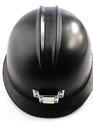 duplo - mina de carvão capacetes de segurança cap trabalhadores de mina