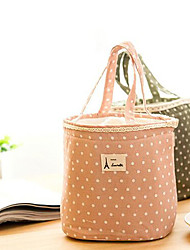 Women Nylon Casual Storage Bag