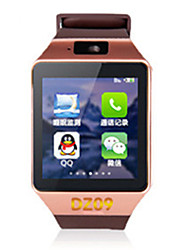 Bluetooth Smart Phone Watch Call Andrews Can Be Inserted Into The Phone Smart Phone Watches
