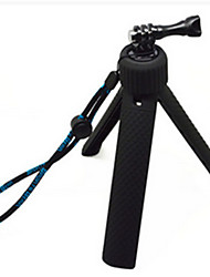 GoPro Tripod For Gopro Hero 3+ Universal Travel