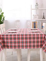 100% Cotton Table Cloths / Table Runners / NapkinHotel Dining Table /