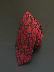 New Classic Formal Men's Tie Necktie Wedding Party Gift