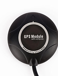NEO-M8N Flight Controller GPS Module with Compass PX4 Pixhawk TR for OCDAY