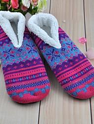 andere für Socken Atmungs schwarz / blau / violett / grau / fuchsia