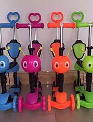 Bikes Kids ' Patinete Others Caçoa liga de alumínio