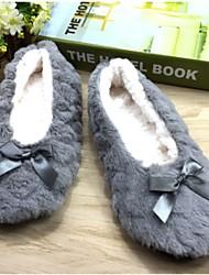 andere für Socken Atmungs blau / violett / grau / beige / weinrot