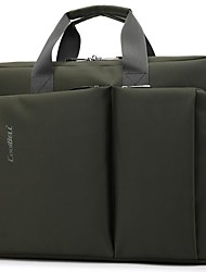 sac d'ordinateur portable d'affaires étanche cb-1146 de 15,6 pouces portable hommes