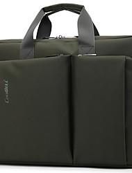 15.6 Inch Notebook Men's Waterproof Business Laptop Bag CB-1146