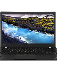 Thinkpad Notebook 14 polegadas Intel i5 Dual Core 4GB RAM 192GB SSD disco rígido Windows 10