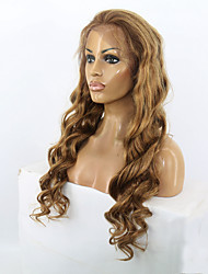 Body Wave Human Virgin Remy Hair Wigs Front Lace Human Hair Wigs For Black Women Lace Front Human Hair Wigs Lace Front Wigs With Baby Hair