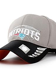 Chapéu Caps Homens Unissexo Resistente Raios Ultravioleta para Basebal