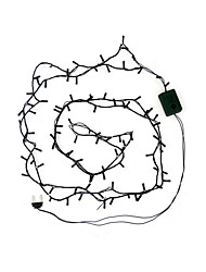 Christmas Decorations /Christmas Lights /Christmas Party Supplies / Christmas Tree Ornaments Holiday Supplies LED