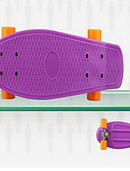Kinder Standard-Skateboards