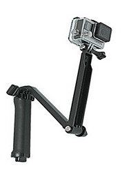 GoPro Monopod For Xiaomi Camera Universal Travel