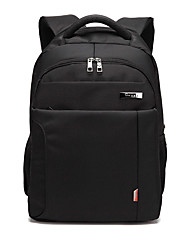 CoolBell 15.6 Inch Water Resistant Large Capacity Laptop Backpack with Handle and Shoulder Strap CB-2037