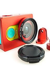 GoPro Schutzhülle For Xiaomi Camera Universal Reise