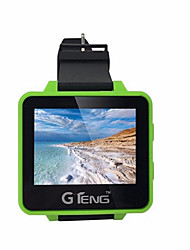 GTeng T909 FPV Watch Receiver 5.8Ghz 32 Ch Real Time Video For Quad And Drone