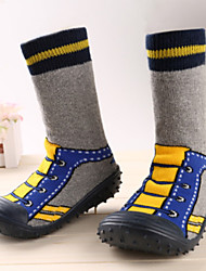 outros para meias cinza wearable