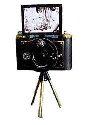 Projecteur Métal