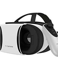 ИОС версия шторм 4с В.Р. 3D очки с гарнитурой