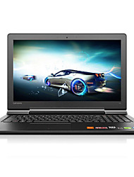lenovo di gioco portatile 700-15 15.6 pollici Intel i5 dual core 8GB di RAM SSD da 128 GB 500 GB disco rigido Windows 10