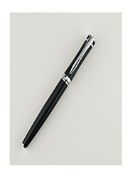 Writing Signature Pen Iridium Gold Pen Business Office Pen Gift Pen