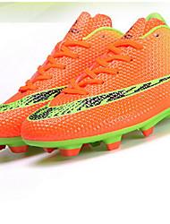Sportif Chaussures de Randonnée Homme Antidérapant Antiusure Ultra léger (UL) Football