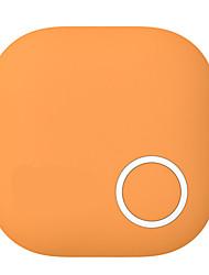 Bluetooth электронный анти - потерянное устройство слежения локатора интеллектуальное