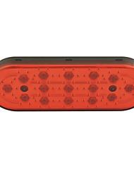 Lâmpada de  Freio Luz de Foco ) - Carro - LED
