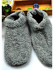 outros para meias wearable preto / cinza / café