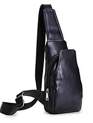 Для мужчин Поли уретан Для отдыха на природе Слинг сумки на ремне