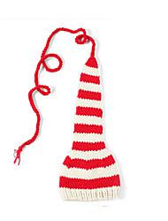 Girls Scarf, Hat & Glove Sets,Winter Knitwear Multi-color