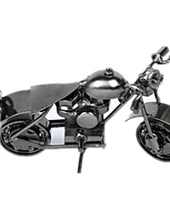 Model & Building Toy Motorcycle Plastic For Boys / For Girls