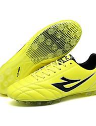 Soccer Shoes Men's / Women's / Kid's Anti-Slip / Breathable Football