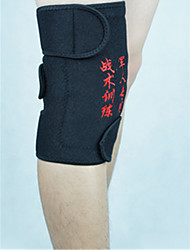 Knee Four Seasons Warm Knee Joint Protection