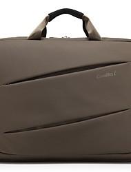 17.3 Inch Laptop Bag Messenger Shoulder Bag Briefcase Hand Bag For Business CB-2068