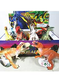 Jeu de Rôle Maquette & Jeu de Construction Dinosaure Plastique
