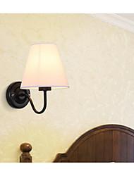 Solar Lantern  Household Decoration Retro Portable Lamp